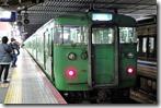 DSC04853 (2)
