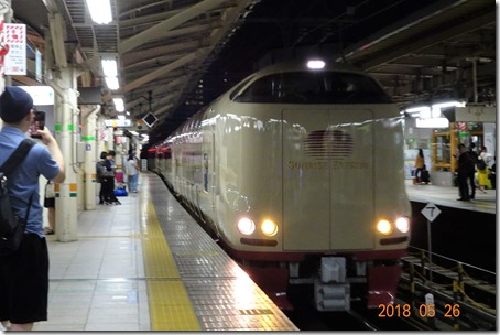 DSC06494 (2)