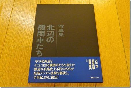 DSC03322 (3)