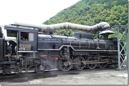 DSC06664 (2)