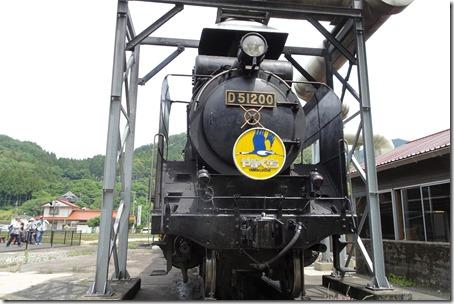 DSC06671 (2)