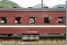 DSC06703 (2)