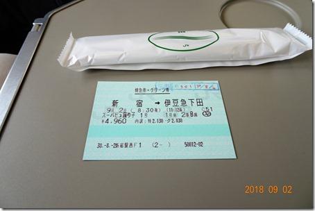 DSC08909 (2)