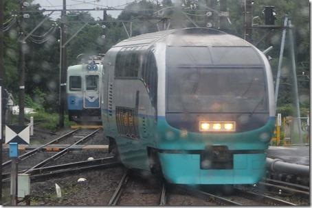 DSC08968 (2)