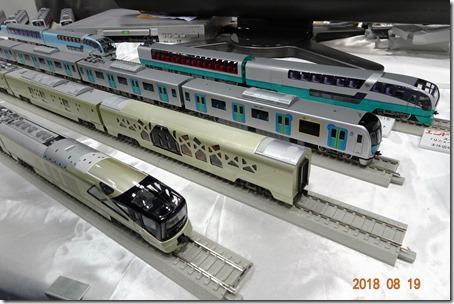 DSC08779 (2)