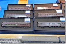 DSC08784 (2)