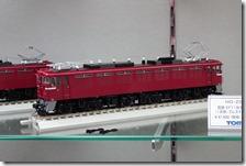 DSC08788 (2)