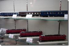 DSC08790 (2)