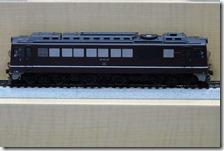 DSC08793 (2)