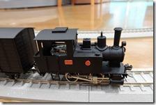 DSC06943 (2)