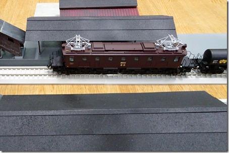 DSC06954 (2)