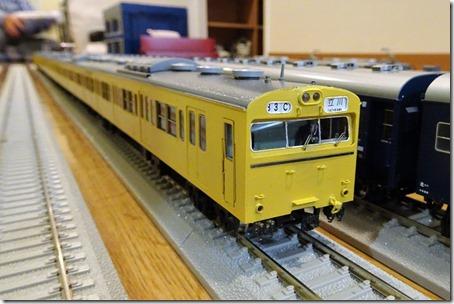 DSC06965 (2)