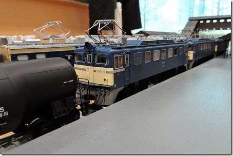 DSC07009 (2)