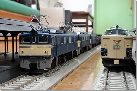 DSC07010 (2)