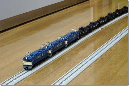 DSC07011 (2)