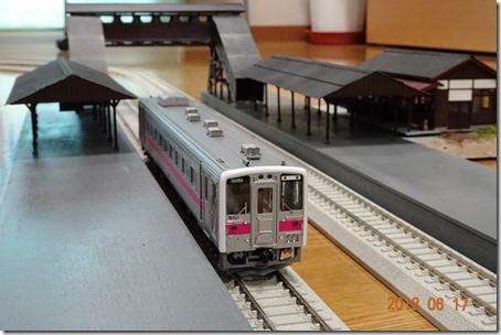 DSC07026 (2)