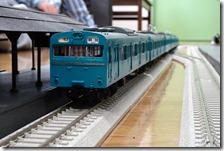 DSC07029 (2)