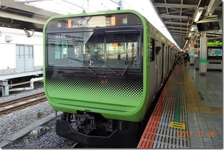 DSC00477 (2)