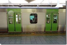 DSC00480 (2)