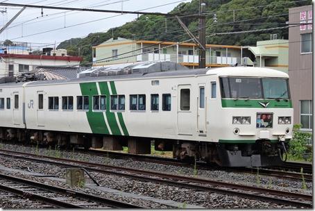 DSC08990 (2)