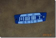DSC09053 (2)