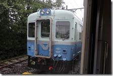 DSC09055 (2)