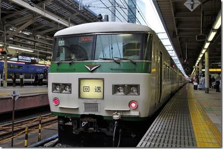 DSC09059 (2)