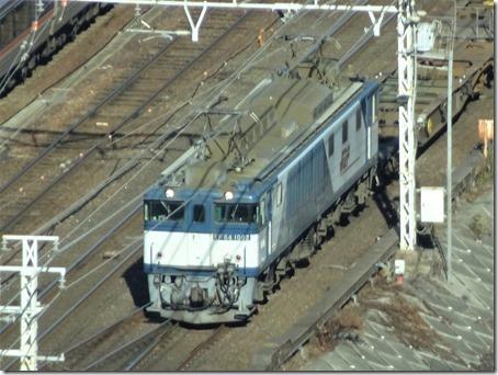 DSC09832 (2)