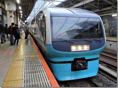 DSC00046 (2)