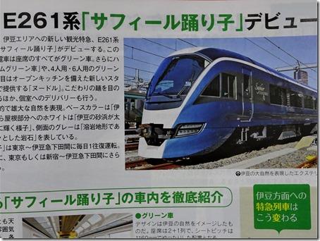 DSC00152 (2)