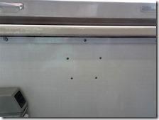 DSC08091 (2)
