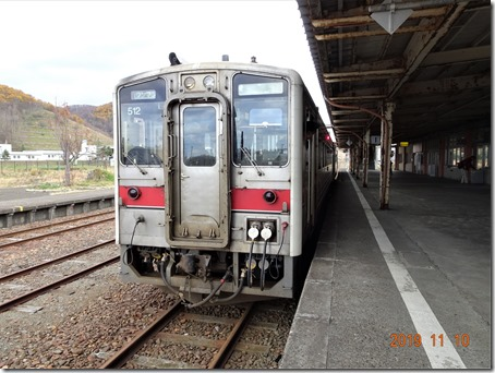 DSC08100 (2)