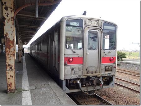 DSC08107 (2)