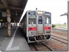 DSC08122 (2)