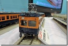 DSC03082 (2)