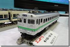 DSC03083 (2)