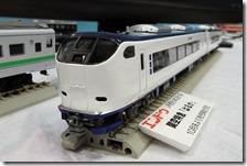 DSC03084 (2)