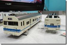 DSC03085 (2)