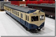 DSC03088 (2)