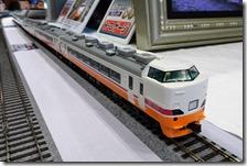 DSC03089 (2)