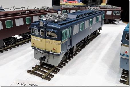 DSC03094 (3)
