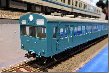 DSC03099 (2)