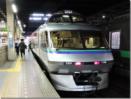 DSC07267 (2)