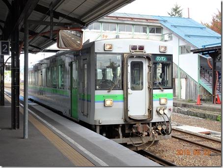 DSC07318 (2)