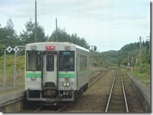 DSC07355 (2)