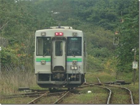DSC07360 (2)