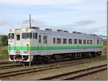 DSC07370 (2)
