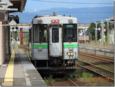 DSC07371 (2)