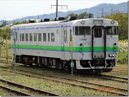 DSC07382 (2)
