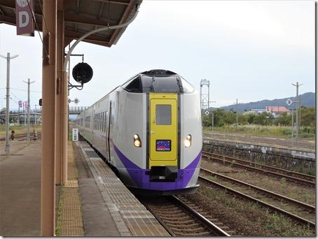 DSC07440 (2)